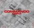 Commandobot