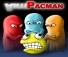 AntiPacman