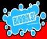 Bubbels!