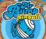 Mr Bump Pinball