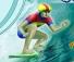 City Surfing