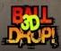 3D Ball Drop!