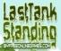 Last Standing Tank