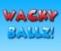 Wacky Ballz!
