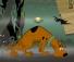 Scooby Doo eltévedt
