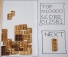 Tetris gofri