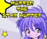 Muffin Star Hunter