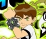 Ben10 - Power Splash