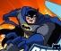 Batman - DD Team