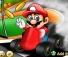 Mario Racing