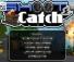 Shoot & Catch