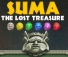 Suma - The lost...