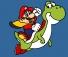 Super Mario Slot